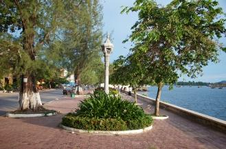 Kampot _DSC3408