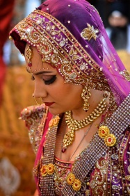 Sandeep & Devina _DSC1732